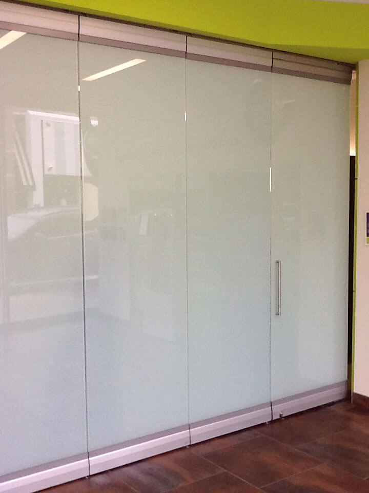 Architectural Solutions Specialty Glass Products Inc