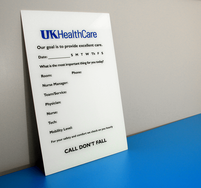 Medical-Boards_762x715