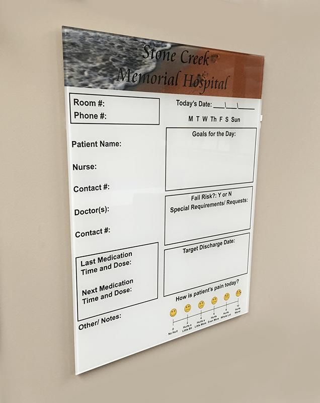 patient_board_636x800