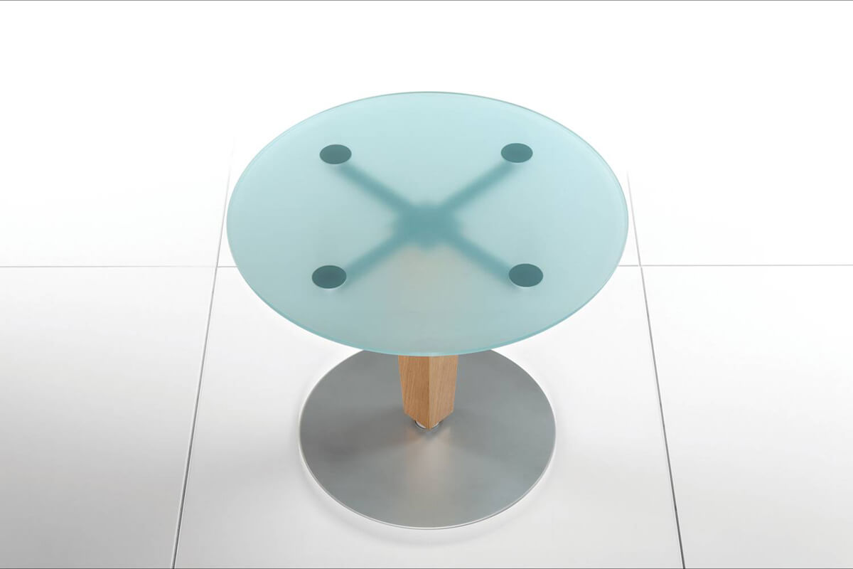 serv-uv_UV-glue-table-pic_1500x1000 (1)