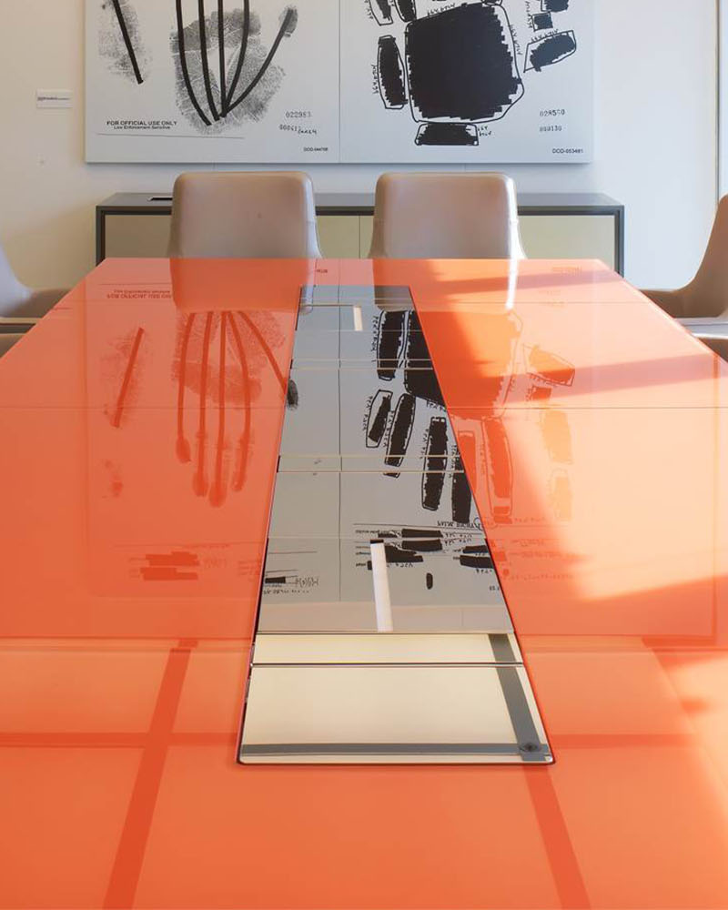 edited_datesweiser_conference_table_orange